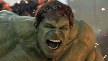 marvel comics, immortal hulk, anti-semitische easter egg, jewery, avengers