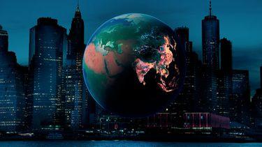 breaking boundaries, netflix documentaires, klimaat, bewust leven