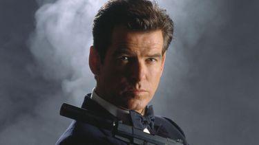 Pierce Brosnan beoordeelt alvast de volgende James Bond-acteur