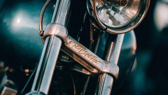betaalbare custom bikes, honda, koopje, scherpe prijs