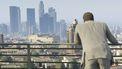 Pure kunst: fan stopt 400 uur in 3D-geprinte versie GTA 5