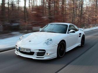 Porsche, Turbo, Elon, Musk, Tesla