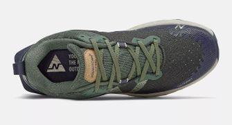 New Balance Fresh Foam Hierro v6, sneakers, 2