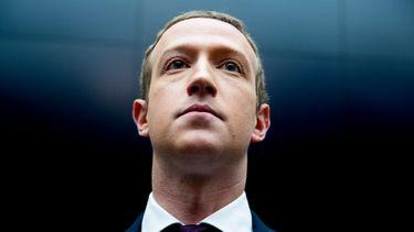 mark zuckerberg, langverwachte, whatsapp features