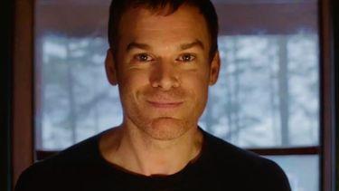 Dexter teaser seizoen 9