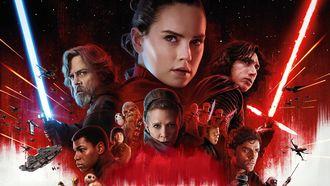Netflix Star Wars