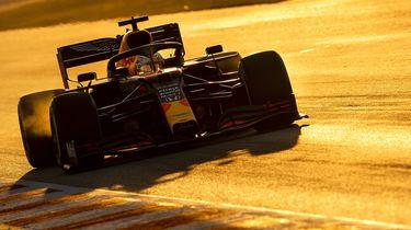 Formule 1 Duitsland RTL stopt gratis