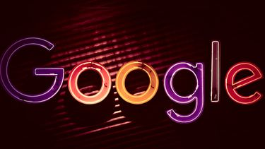0, Google, privacy, radicale koerswijziging, advertenties, individueel zoekgedrag