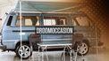 tweedehands, volkswagen t3, westfalia joker, occasion, camper, schepre prijs, betaalbaar