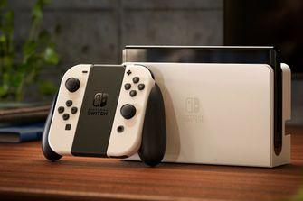 Microsoft pareert nieuwe Nintendo Switch razendsnel met briljante muziekvideo