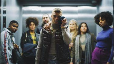 forever rich, netflix original, nederlandse film, cast