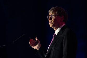 Bill Gates, microsoft, rijkste mensen op aarde, vermogen, rijkste personen ter wereld