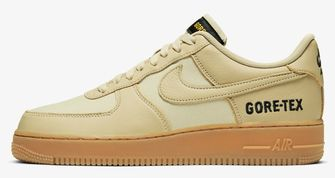 nike air force 1, gore-tex, sneakers, winter (1)
