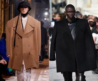modetrends, najaar, herfst, winter, 2019, 2020, najaar