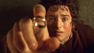 The Lord of the Rings krijgt nieuwe film uit zeer onverwachte hoek
