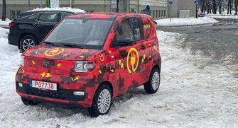 2022-Dartz-Freze-Nikrob-2, goedkoopste elektrische auto van europa