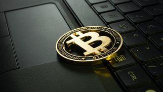 bitcoin, 20 oktober, nieuw record, live, aftellen, 2021