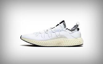 sneaker y3