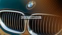 tweedehands, bmw m5, occasion
