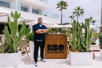 BiBo debuteert met stip op de lijst met favoriete Ibiza restaurants