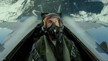 elon musk, ruimte, tom cruise, nieuwe film