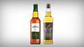 Aldi whisky's tot beste van de wereld verkozen