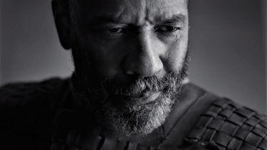 The Tragedy of Macbeth Joel Coen trailer Apple TV+ Oscar