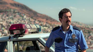 Narcos: Mexico seizoen 3 Netflix releasedatum