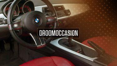 tweedehands, bmw z4 roadster, occasion, zeer scherpe prijs, betaalbaar