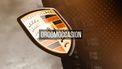 porsche boxter, tweedehands, occasion, spotgoedkoop, scherp geprijsd, betaalbaar, 1999