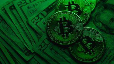 bitcoin 50.000 dollar waard