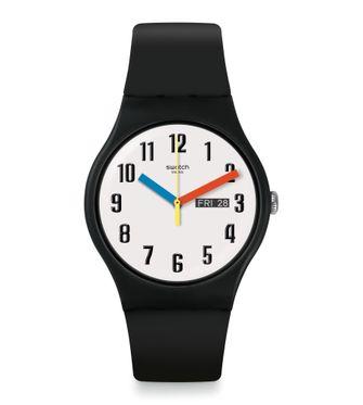 klassieke en stijlvolle, horloges, onder de 100 euro