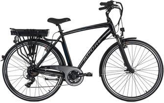 adore city e-bike, elektrische fiets, bol com