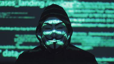 anonymous, bitcoin, crypto, anonymous, video