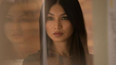 gemma chan, the eternals, trailer, nieuwe avengers