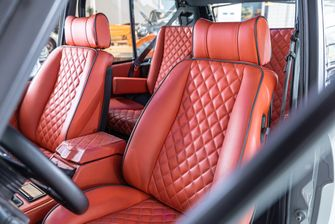 Tweedehands Range Rover Classic 1991 occasion