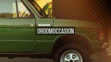 range rover vogue, oldtimer, occasion, klassieker, betaalbaar, tweedehands