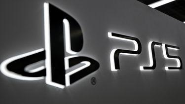 PlayStation 5 kopen Nederland bol.com