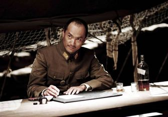 Kijktip: Netflix dropt één van beste oorlogsfilms van dit millennium Iwo Jima