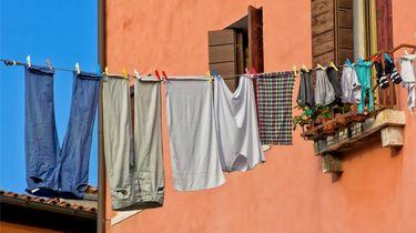 tips, kleding, wassen