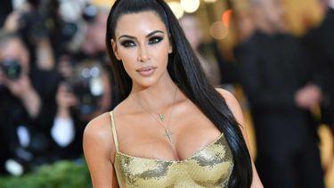 kim kardashian, ethereummax, crypto-fraude, oplichterij, instagram