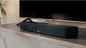 Denon Home Soundbar 550