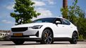 Polestar 2 review Autovisie jaarboek 2021