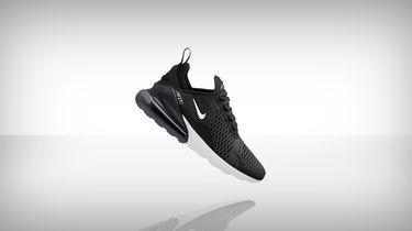 Nike Air Max sneakers die je moet herkennen