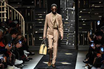 modetrends, najaar, 2019, 2020, herfst, winter