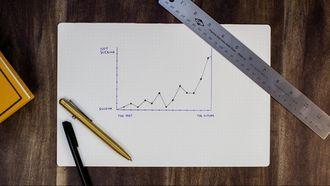 bitcoin, koers, verwachting, koersverwachting, 300000 dollar, 2021, grafiek