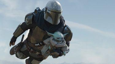 star wars, films en series, 2022, disney plus