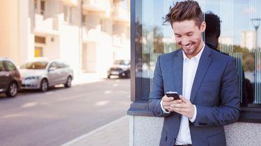 gedragsregels voor wie online date via TInder of Happn