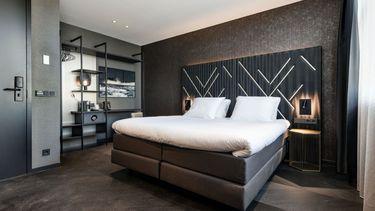 Le Marin Boutique Hotel is verfrissend stoer en comfortabel