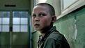 Nebel im August Oorlogsfilm Netflix